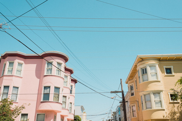 0028-Dylan-John-Western-San-Francisco-We