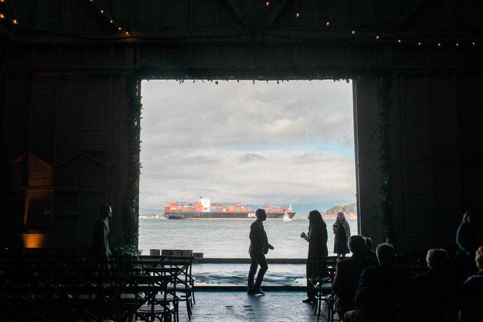 0030-Dylan-John-Western-Bay-Area-Wedding