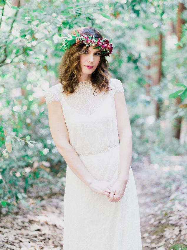 0027-Dylan-John-Western-Bay-Area-Wedding