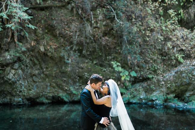 0033-Dylan-John-Western-Big-Sur-Wedding-