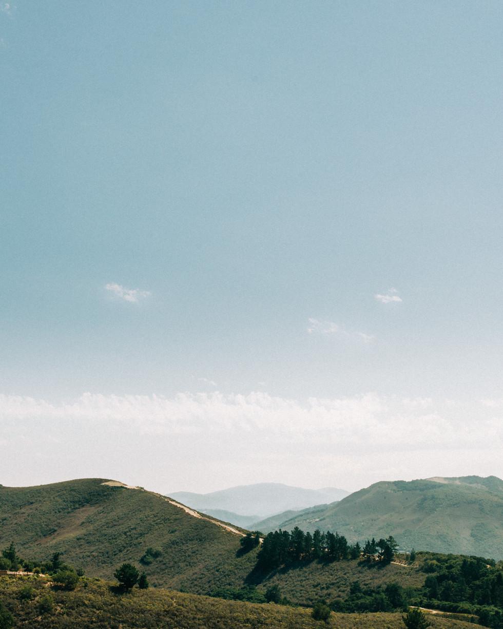 0026-dylan-john-western-califonia-weddin