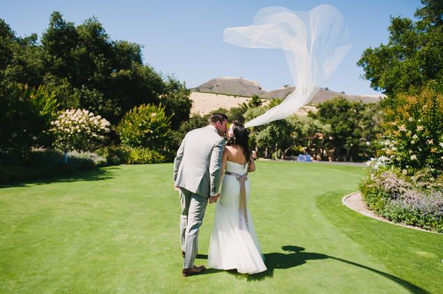 0017-Dylan-John-Western-Bay-Area-Wedding