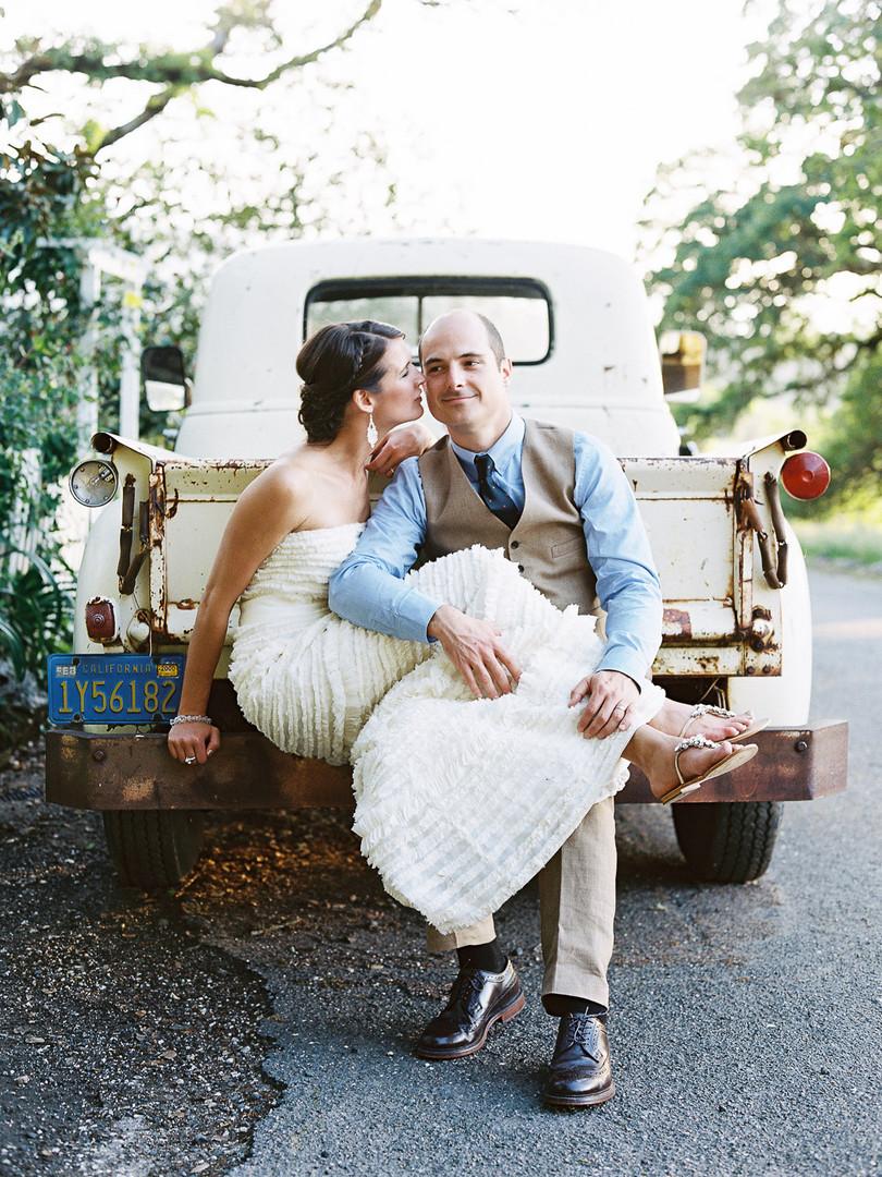 0096-Dylan-John-Western-Bay-Area-Wedding
