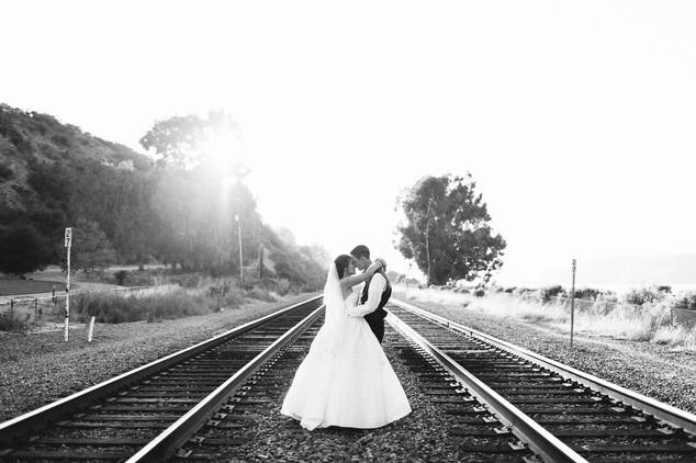 0018-Dylan-John-Western-Bay-Area-Wedding