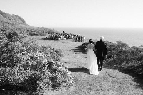 0010-Dylan-John-Western-Bay-Area-Wedding