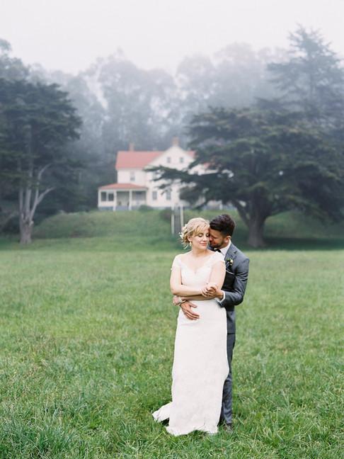 0063-Dylan-John-Western-Bay-Area-Wedding