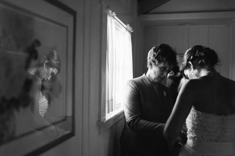 0050-Dylan-John-Western-Bay-Area-Wedding