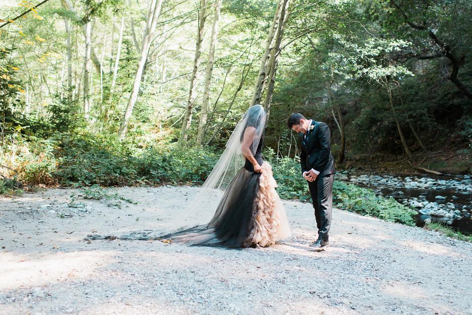 0029-Dylan-John-Western-Big-Sur-Wedding-