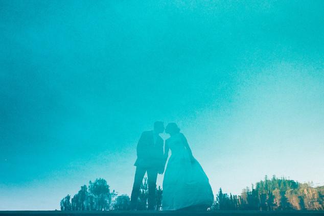 0007-Dylan-John-Western-Bay-Area-Wedding