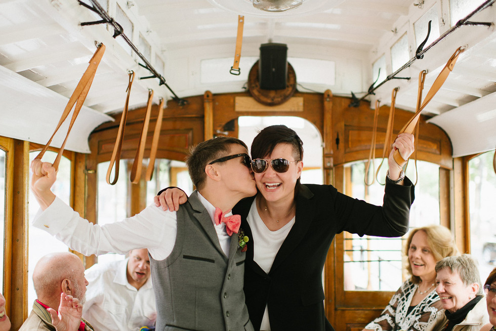 0040-Dylan-John-Western-Bay-Area-Wedding