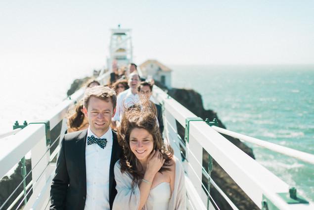 0014-Dylan-John-Western-Bay-Area-Wedding