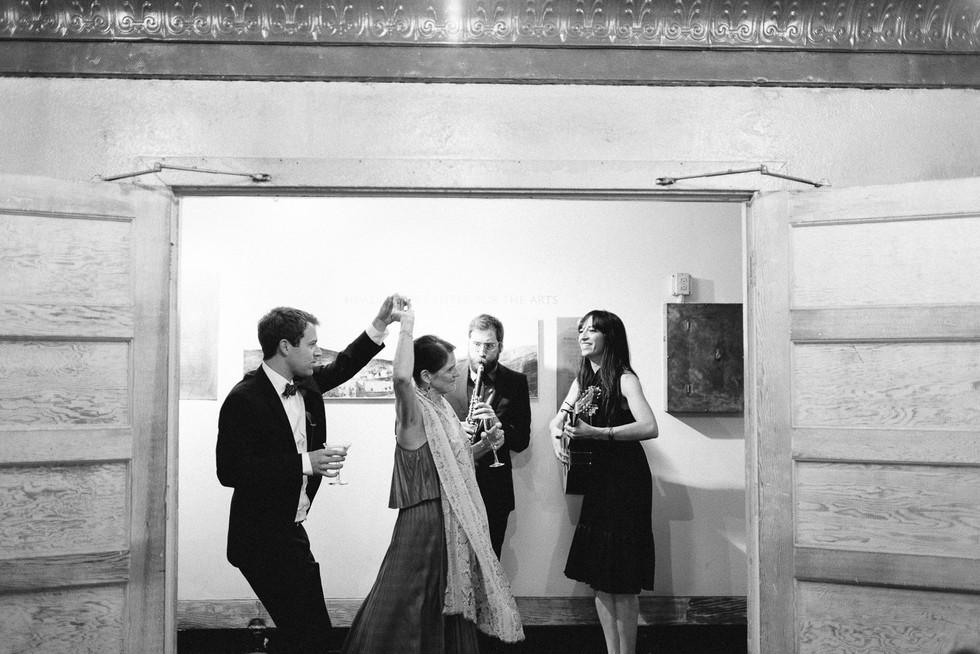 0045-Dylan-John-Western-Bay-Area-Wedding