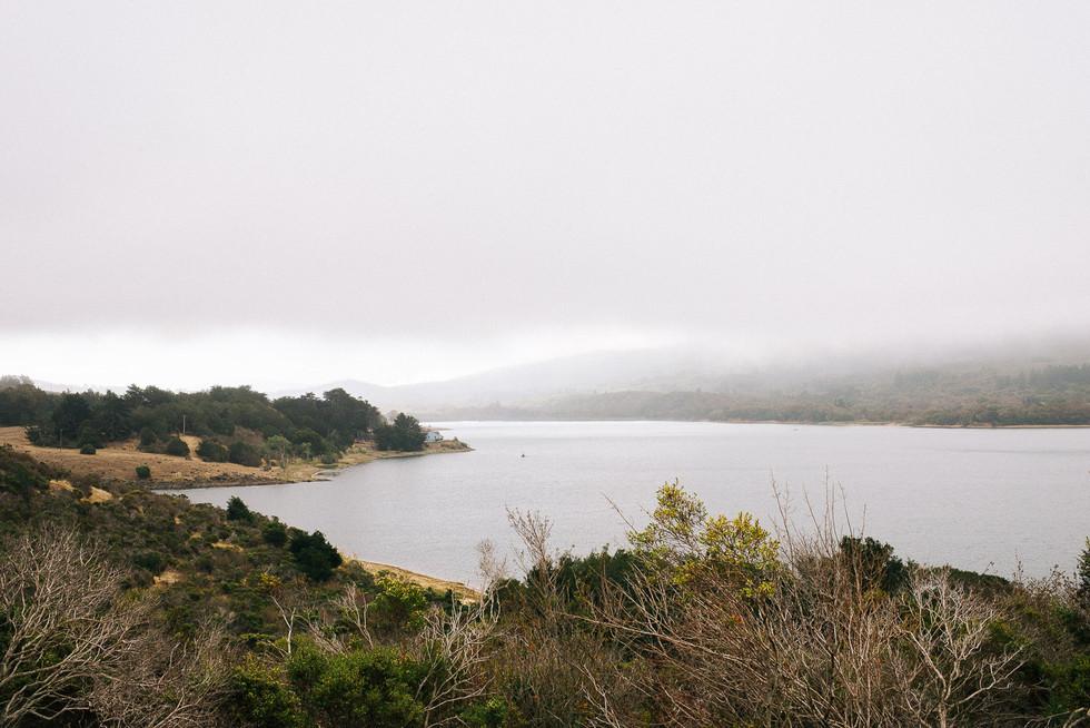 0037-Dylan-John-Western-California-Weddi