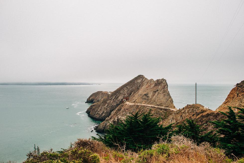 0043-dylan-john-western-califonia-weddin