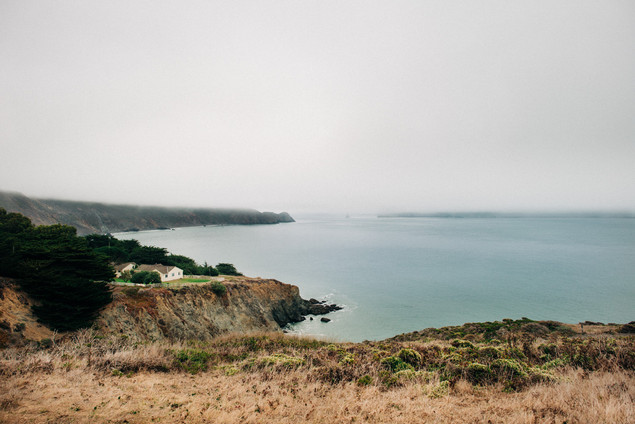 0036-dylan-john-western-califonia-weddin
