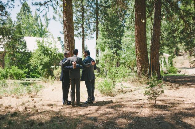 0014-Dylan-John-Western-California-Weddi