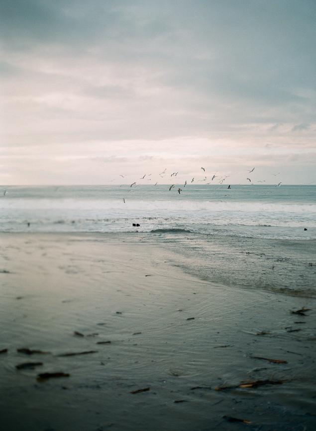 0029-Dylan-John-Western-California-Weddi