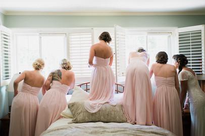 0005-Dylan-John-Western-Bay-Area-Wedding