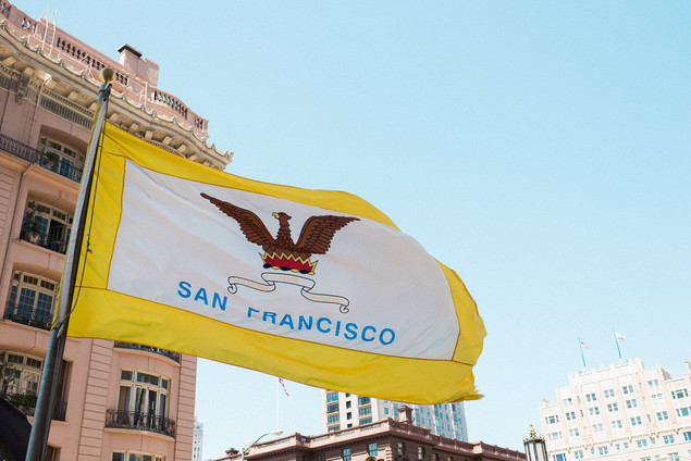 0002-Dylan-John-Western-San-Francisco-We