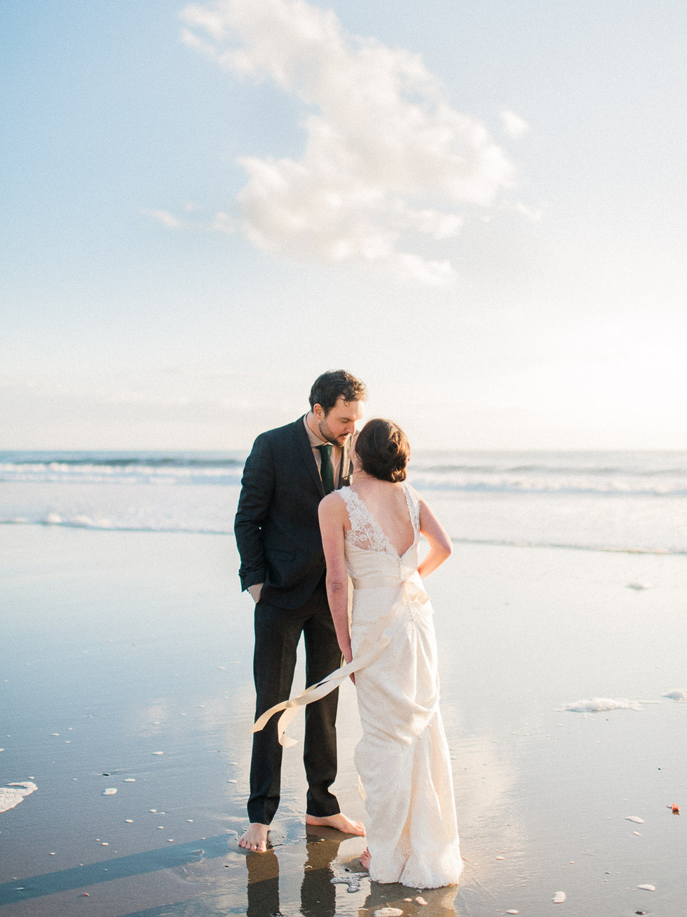 0004-Dylan-John-Western-Bay-Area-Wedding