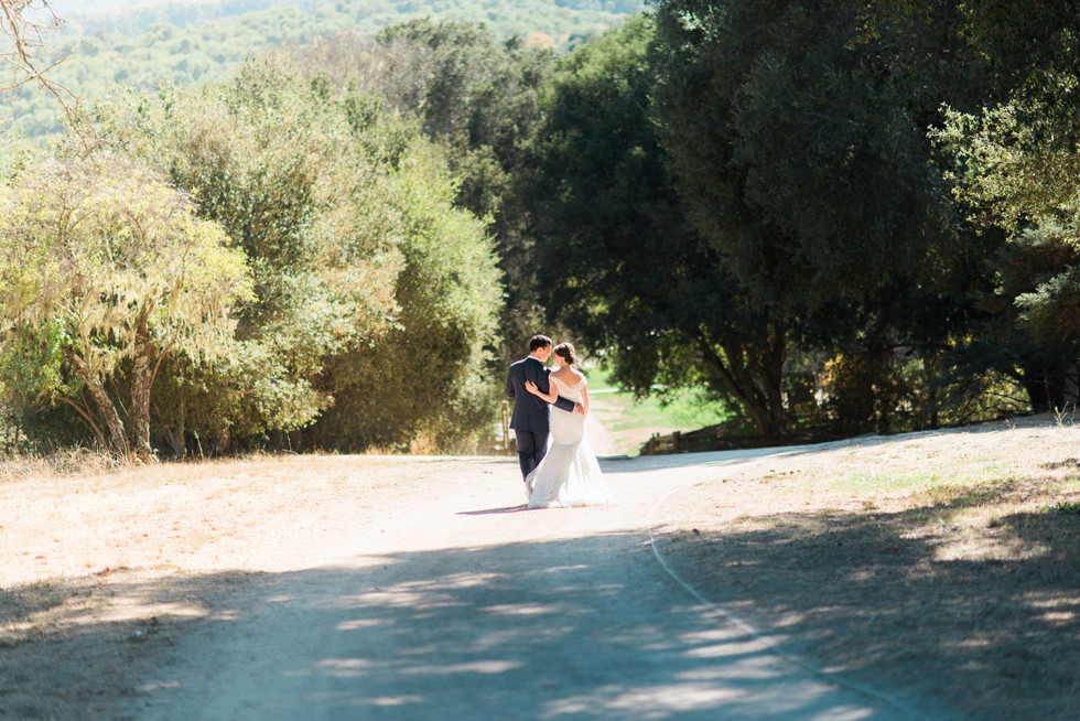 0050-Dylan-John-Western-California-Bay-A