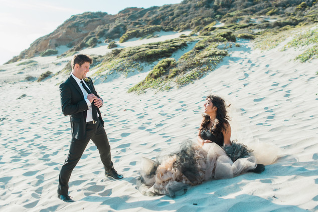 0012-Dylan-John-Western-Bay-Area-Wedding