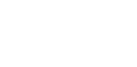 UAVHub_logo_white_transparent_background