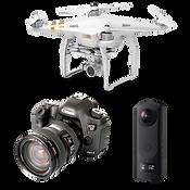 Tri Camera Image.png