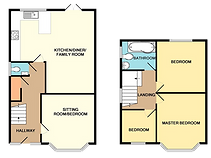 floorplan example.png