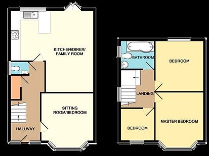 floorplan example.png