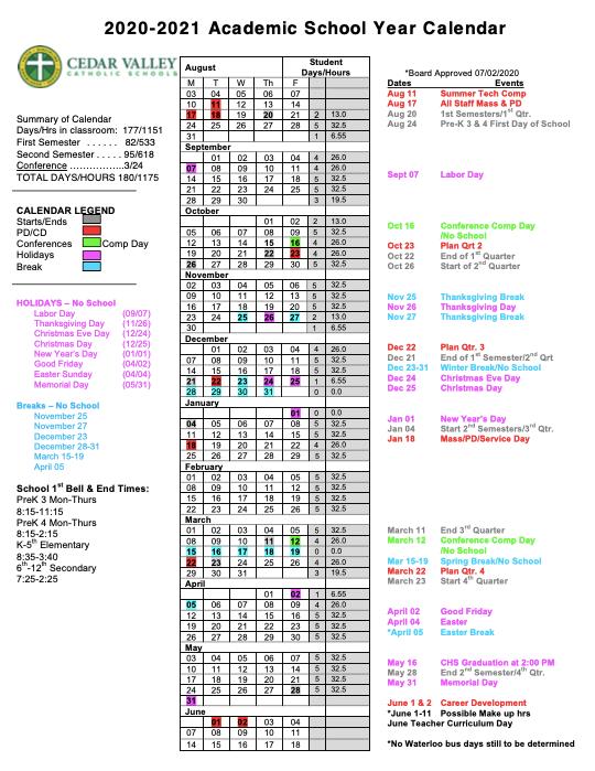 Pic of Calendar.png