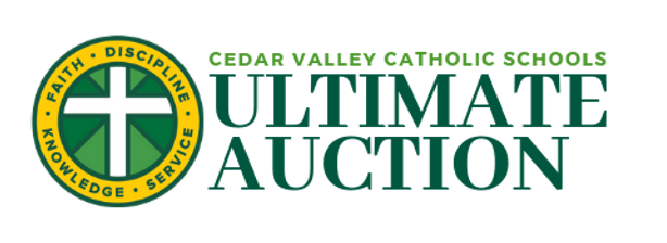 Ultimate Auction logo white.png