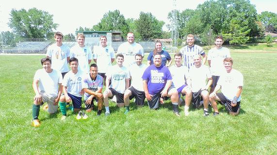 Alumni Soccer.JPG