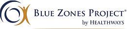BlueZoneProjectlogo