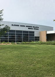 BMAP School.jpg