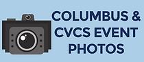 CVCS Event Photos