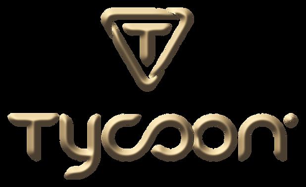 logo3D-Gold.png