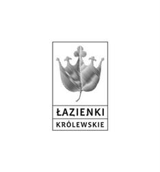 lazienki2.png