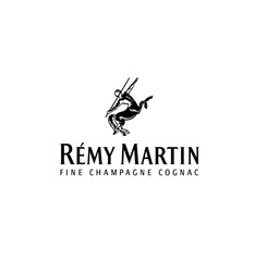remy5.jpg