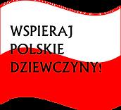 polskielogo.png