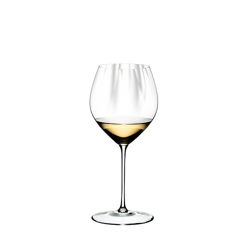 RIEDEL Performance Chardonnay glasses  (set of 2) - 6884/97