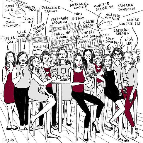 Women_In_Wine.jpg