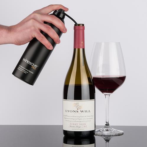 Winesave Pro