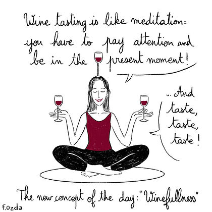 Meditation En.jpg