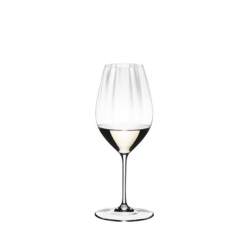 RIEDEL Performance Riesling glasses  (set of 2) - 6884/15
