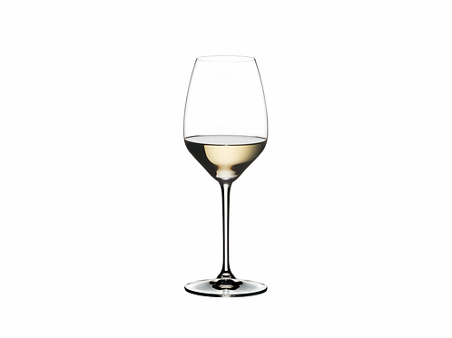 RIEDEL Extreme Riesling/Sauvignon Blanc (set of 2) 4441/15