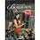 Thumbnail: Châteaux Bordeaux - L'Amateur Tome 03 (French edition)