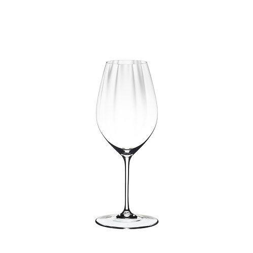RIEDEL Performance Riesling/Sauvignon BLanc glasses  (set of 2) - 6884/15