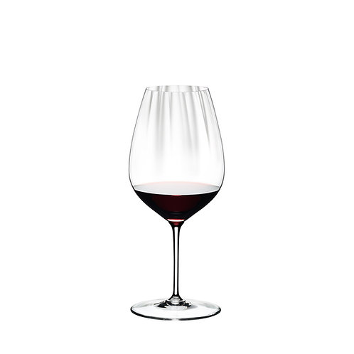 RIEDEL Performance Cabernet / Merlot glasses  (set of 2) - 6884/0