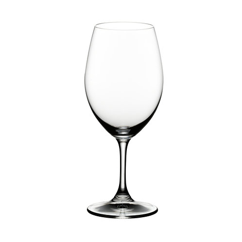RIEDEL Ouverture Tasting glasses  (set of 2) - 6408/00